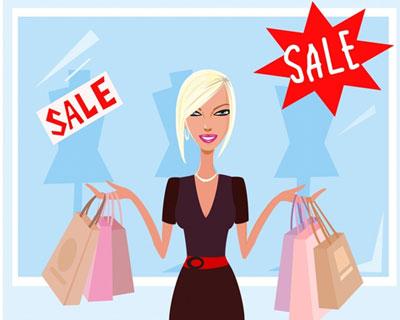 http://4.bp.blogspot.com/_Ofx6mYfldhc/SxNltCIuQaI/AAAAAAAAADI/bCaqUaKavxE/s1600/shopping400.jpg