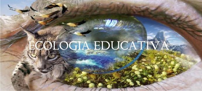 Ecologia Educativa