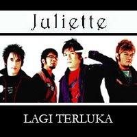 free download lagu mp3 Bukannya Aku Takut - Juliette + syair dan Lirik serta gambar kunci chord gitar lengkap terbaru 2013 , Video Klip
