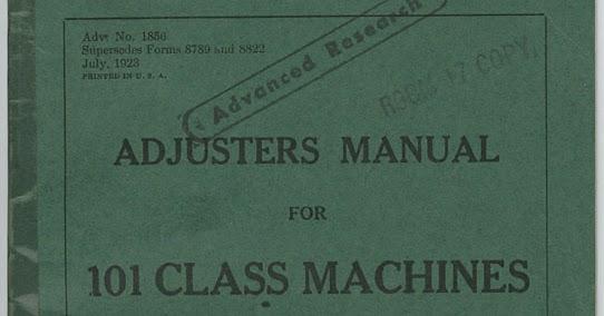 Vintage Sewing Machines Singer Online Manuals Interesting Singer Sewing Machine Manuals Free Online