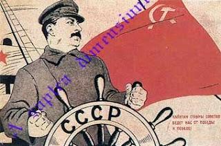 Dimensiunea genocidului sovietic: 62 de milioane de oameni asasinati