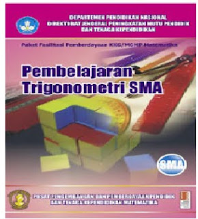 Download Buku Matematika