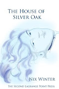 The House of Silver Oak
