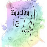 Equality is Truth