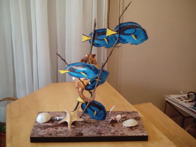 Peixes-5