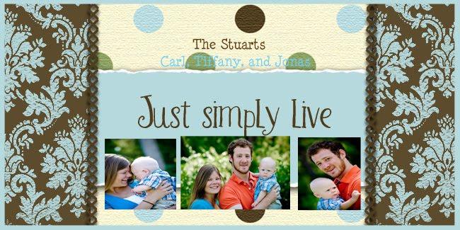 Super Stuarts