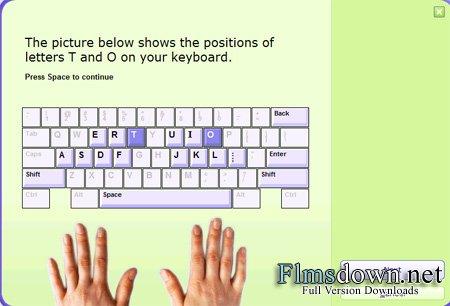 الكتابة الكيبورد 1241287588_portable-