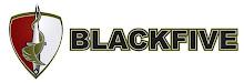 Blackfive