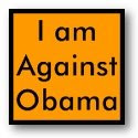 Anit-Obama