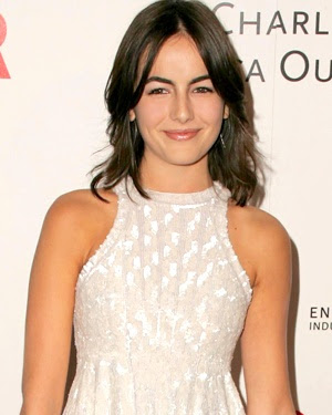 Camilla Belle Hairstyles Pictures, Long Hairstyle 2011, Hairstyle 2011, New Long Hairstyle 2011, Celebrity Long Hairstyles 2188