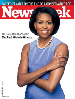 michelle obama fashion icon. Michelle Obama Fashion Icon