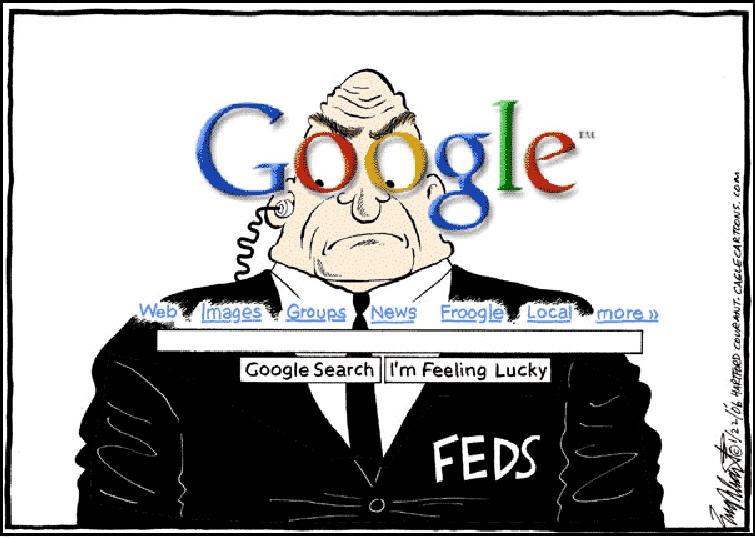 google.esp