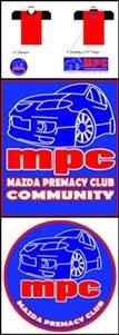 MPC MERCHANDISE