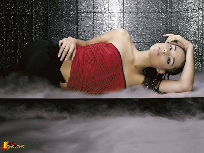 Alicia Keys Wallpapers 3