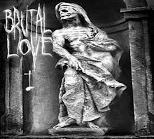 COLETÂNEA BRUTAL LOVE 1