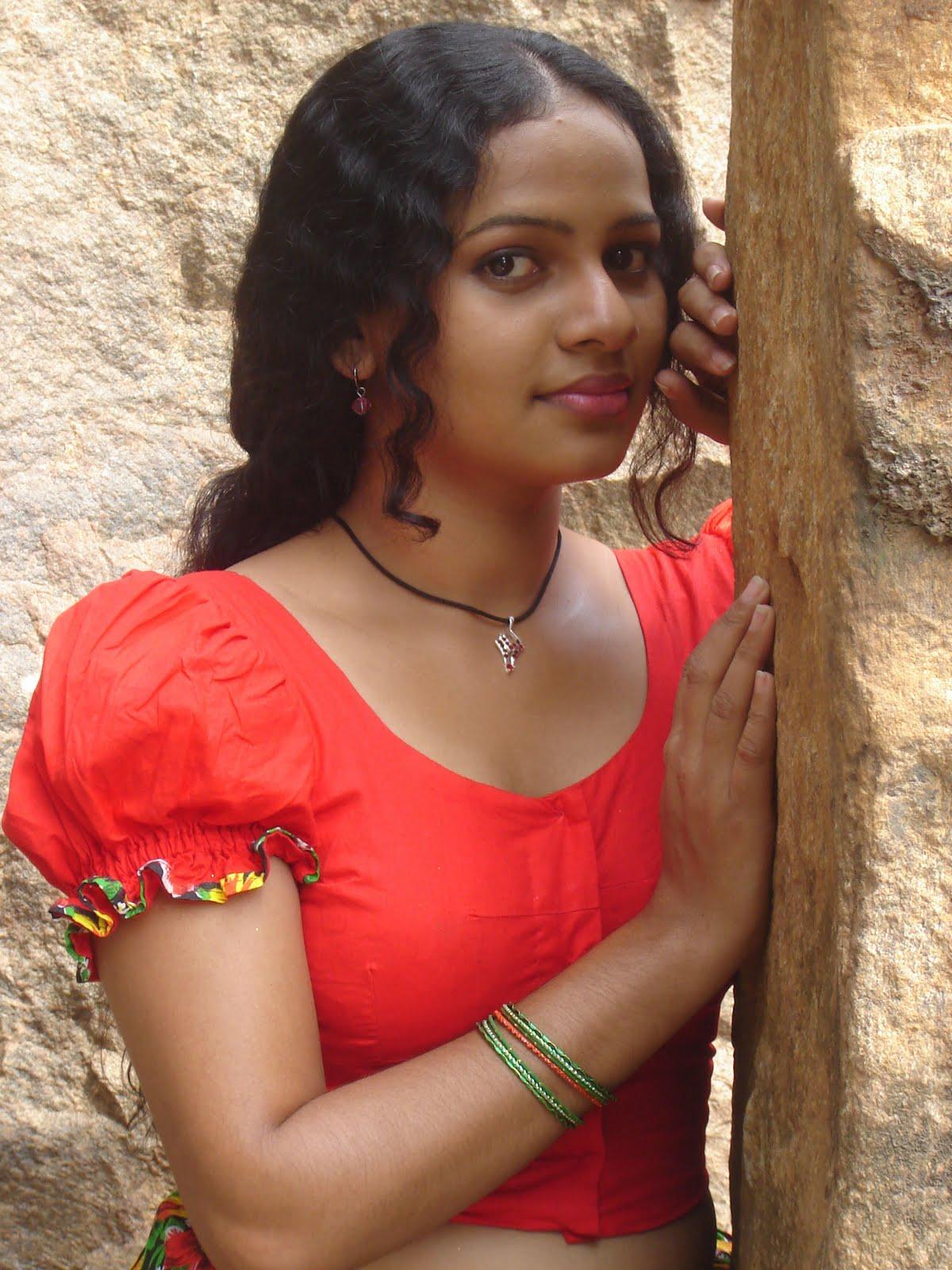 SRI LANKA NICE GIRLS