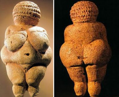 arte na pre historia. arte na pre historia.