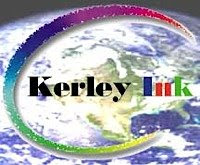 Kerley Ink