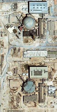 [Bushehr-nuclear-pow_492929a.jpg]