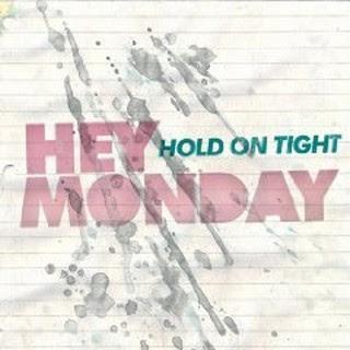 [Album]Hey Monday - Hold On Tight 51nSA6uAVCL_SL500_AA240_