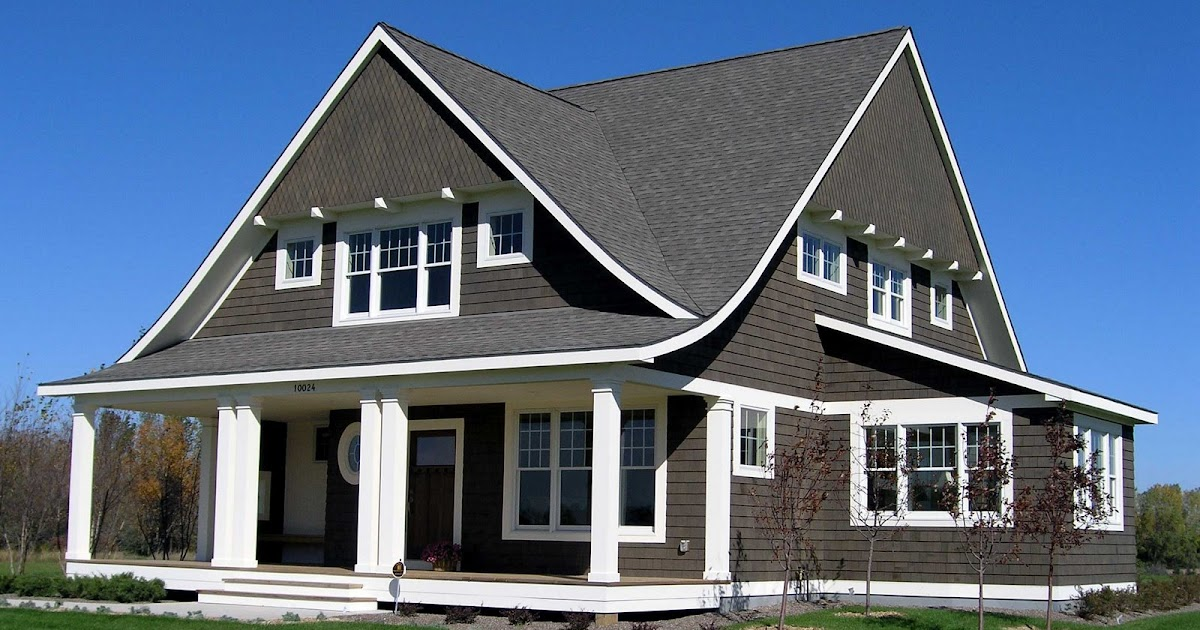 Simply elegant home designs blog adapting architectural for Simply elegant home designs