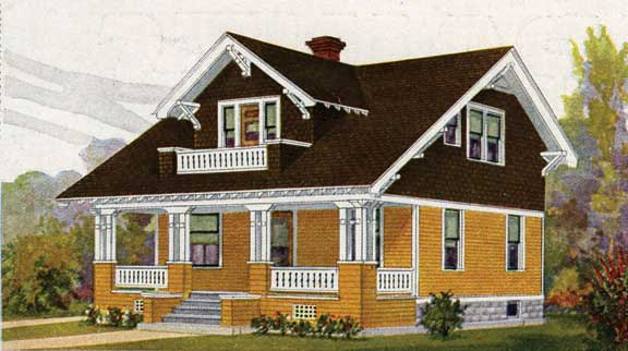 Simply Elegant Home Designs Blog House Plans Build It Yourself