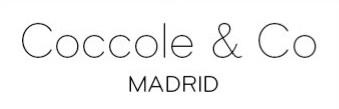 coccole&Co