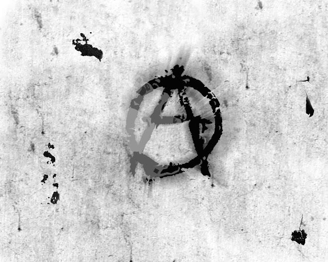http://4.bp.blogspot.com/_Ohwn23yGKDs/SgN9ejcEjVI/AAAAAAAAAHg/KxU7GZl_di0/S660/Anarchy_by_roswell_phoenix.jpg