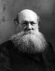 Kropotkin