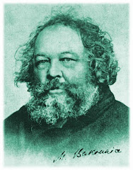 Bakunin