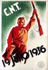 Revolução Espanhola