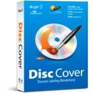 Aggiornamento BeLight Disc Cover 3.1.3 per Mac OS X