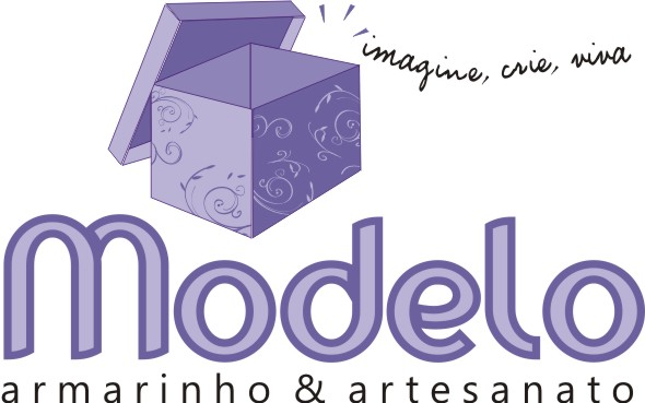 Modelo Artesanatos