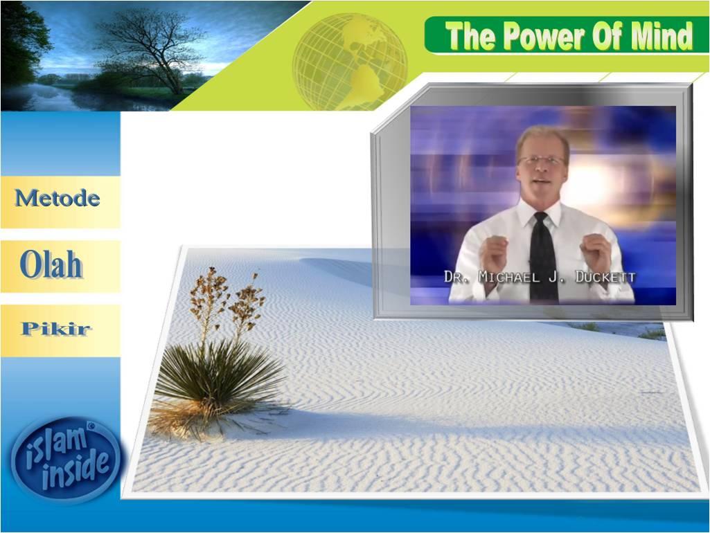 halaman konten klik pada gambar untuk perbesar
