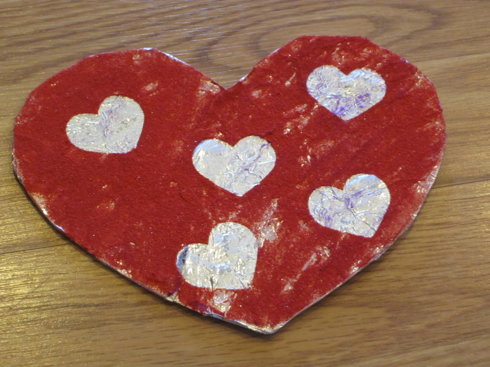 crafts for all abilities for ages 3 years and up Easy Crafts For Kids Age 3