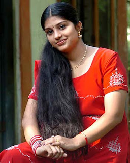 World of Girls: Kerala beautiful girls and women