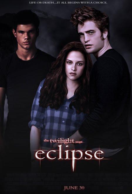http://4.bp.blogspot.com/_OiEyYLwEx-I/S7XLb6wJgqI/AAAAAAAAEiE/nOEmwZX5-q4/s1600/Twilight_Saga__Eclipse_Poster_by_Vampiregal2008.jpg