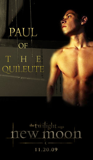 [Paul_of_the_Quileute_by_StrawberryCake01.jpg]