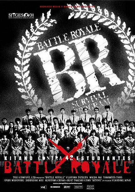 Battle Royale Battle_royale
