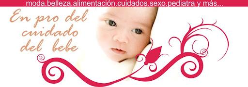 En Pro del Cuidado del Bebe