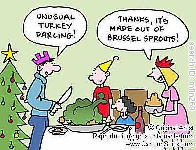 christmas vs thanksgiving Christmas dinner: it's not thanksgiving anymore slideshow luckily, christmas is the perfect time to break with one's own food traditions and try someone else's for a change.