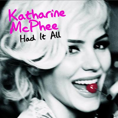 katharine mcphee wedding hair. house katharine mcphee hair.