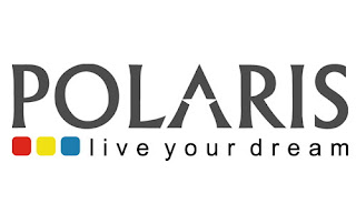 Polaris Walk-in For Freshers As Trainee On 22nd June @ Mumbai