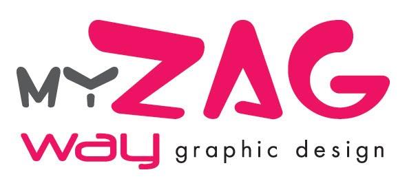 my Zag way