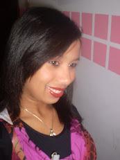 Alana Fabiane