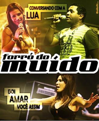 http://4.bp.blogspot.com/_OisfrpUgXyk/TTTxhJTQWZI/AAAAAAAABf4/o3jlIu8jp-E/s1600/novas-musicas1-513x700.jpg