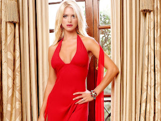 victoria silvstedt 1600x1200 resolution beauty desktop