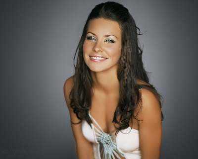 evangeline lilly desktopwallpapers 1280x1024