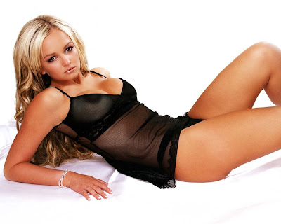 jennifer ellison wallpaper desktop