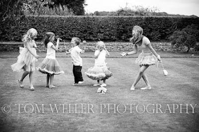 Ardington House Wedding Photographers